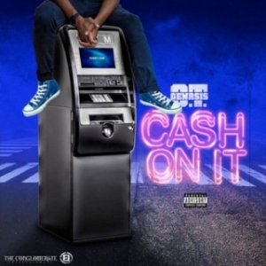 Instrumental: O.T. Genasis - Cash On It